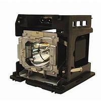 Лампа для проектора OPTOMA ( BL-FP330B )