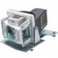 Лампа для проектора OPTOMA ( DE.5811116320-SOT )