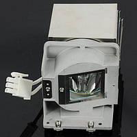 Лампа для проектора OPTOMA ( FX.PE884-2401 )