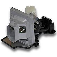 Лампа для проектора OPTOMA ( BL-FU200C )