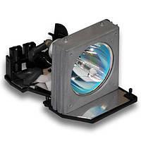Лампа для проектора OPTOMA ( BL-FP200C )