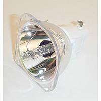 Лампа для проектора OPTOMA ( OP.83F01G001 )