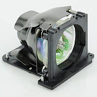 Лампа для проектора OPTOMA ( BL-FS200A )