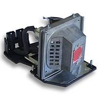 Лампа для проектора OPTOMA ( BL-FP200A )
