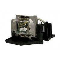 Лампа для проектора OPTOMA ( BL-FM330A )