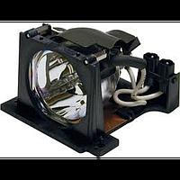Лампа для проектора OPTOMA ( SP.80A01.001 )