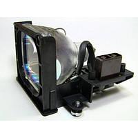Лампа для проектора OPTOMA ( BL-FU150A )