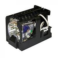 Лампа для проектора OPTOMA ( BL-FP120B )