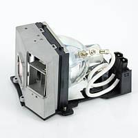 Лампа для проектора OPTOMA  ( BL-FU250C )