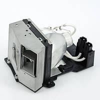 Лампа для проектора OPTOMA ( BL-FU250D )