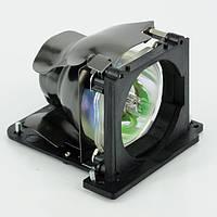 Лампа для проектора OPTOMA ( BL-FU200B )