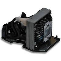 Лампа для проектора OPTOMA ( BL-FP200B )