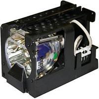 Лампа для проектора OPTOMA ( BL-FP120A )