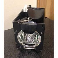 Лампа для проектора OPTOMA ( SP.82902.001 )