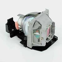 Лампа для проектора OPTOMA ( BL-FP156A )
