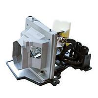 Лампа для проектора OPTOMA  ( BL-FU180A )