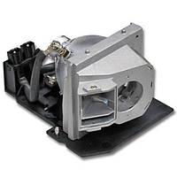 Лампа для проектора OPTOMA ( BL-FS300B )