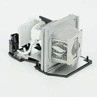 Лампа для проектора OPTOMA ( BL-FU220A )