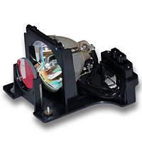Лампа для проектора OPTOMA ( BL-FU200A )