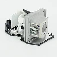 Лампа для проектора OPTOMA ( BL-FU220B )