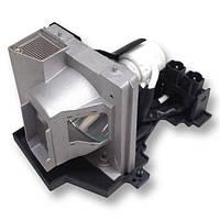 Лампа для проектора OPTOMA ( BL-FP230 )