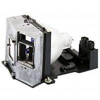 Лампа для проектора Optoma ( BL-FS300A )