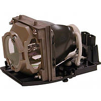Лампа для проектора OPTOMA ( BL-FP150C )