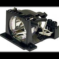 Лампа для проектора OPTOMA ( BL-FP150B )