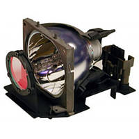Лампа для проектора OPTOMA ( BL-FP120C )