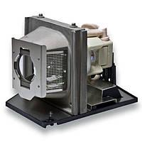 Лампа для проектора OPTOMA ( BL-FP260B )