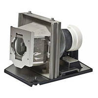 Лампа для проектора OPTOMA ( BL-FS220A )