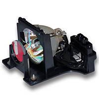 Лампа для проектора OPTOMA ( BL-FU250A )