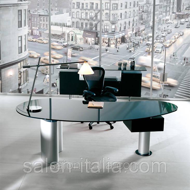 Робочий стіл Houston, Cattelan Italia (Італія)