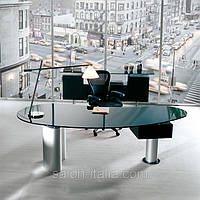 Робочий стіл Houston, Cattelan Italia (Італія), фото 1