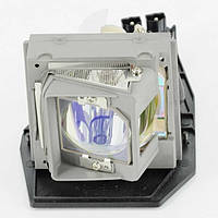 Лампа для проектора OPTOMA ( BL-FP330A )