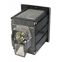Лампа для проектора OPTOMA ( BL-FU350A )