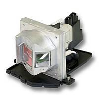 Лампа для проектора OPTOMA ( BL-FP200F )
