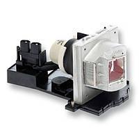 Лампа для проектора OPTOMA ( BL-FU220C )