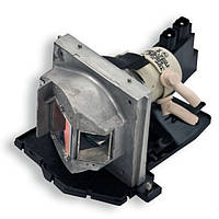 Лампа для проектора OPTOMA ( BL-FU260A )