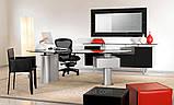 Робочий стіл Houston, Cattelan Italia (Італія), фото 5