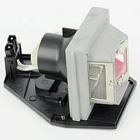 Лампа для проектора OPTOMA ( BL-FP280B )