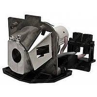 Лампа для проектора OPTOMA ( BL-FS180B )