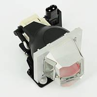 Лампа для проектора OPTOMA ( BL-FP165A )