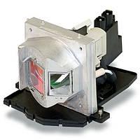 Лампа для проектора OPTOMA ( bl-fp200e )