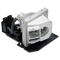 Лампа для проектора OPTOMA ( BL-FU300A )