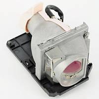 Лампа для проектора OPTOMA ( BL-FU280B )