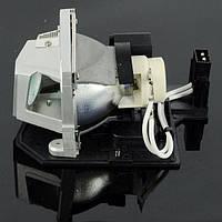 Лампа для проектора OPTOMA ( BL-FP180E )