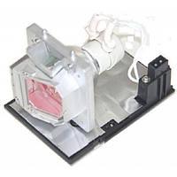 Лампа для проектора OPTOMA ( BL-FU220D )