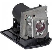 Лампа для проектора OPTOMA ( BL-FP200G )