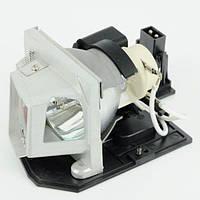 Лампа для проектора OPTOMA ( BL-FP230D )